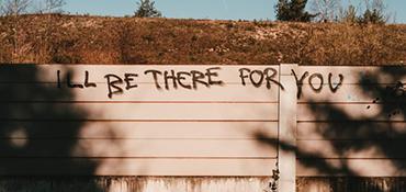stimmen aus der krise, stimmen gegen die krise
